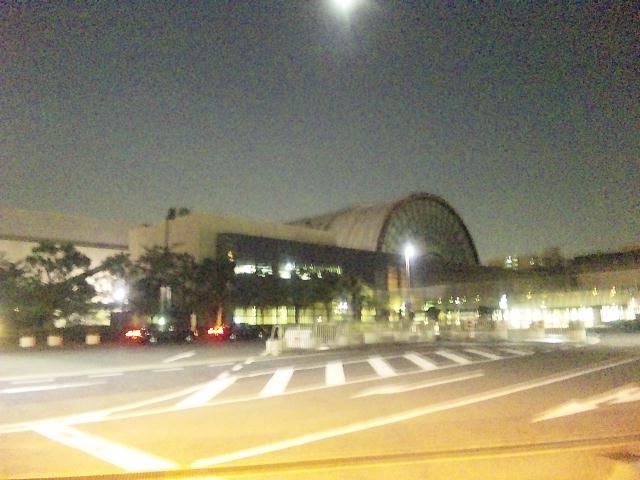 インテックス大阪.jpg