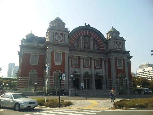 中央公会堂.jpg