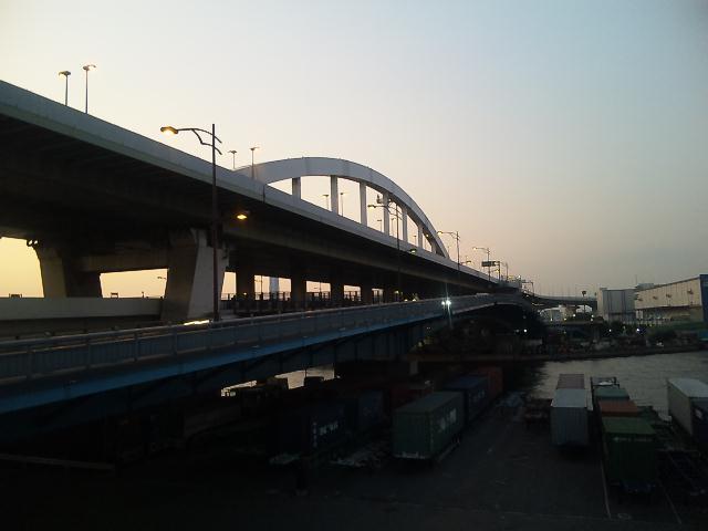 南港大橋.jpg