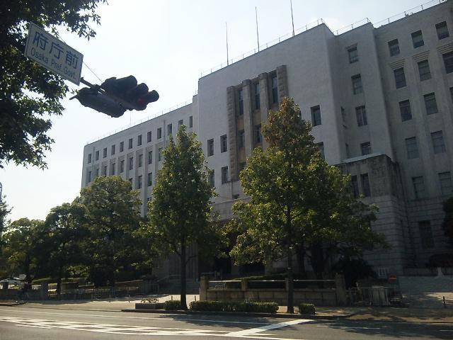 府庁.jpg