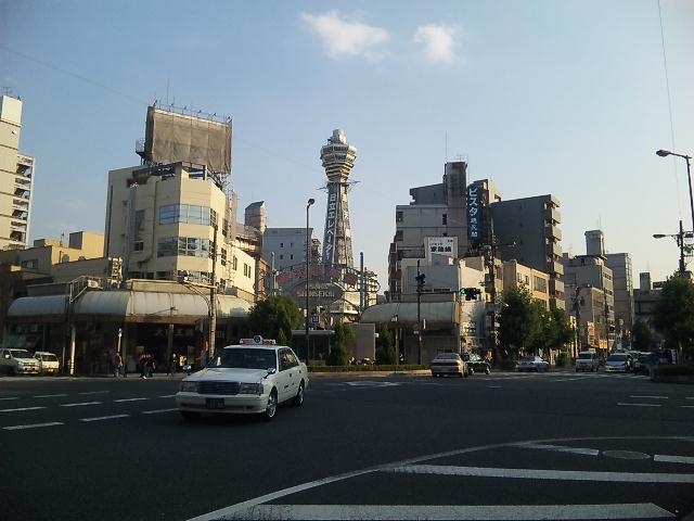 恵美須町.jpg