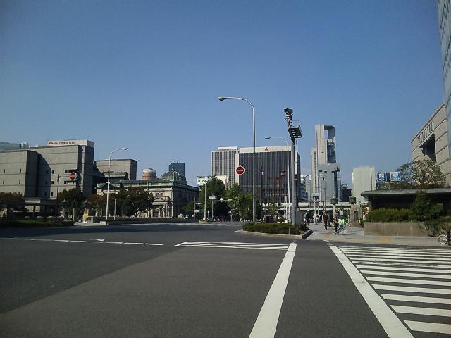 淀屋橋.jpg